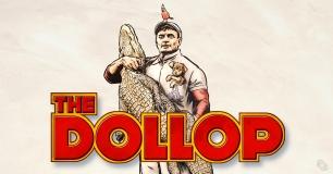 dollop+rube